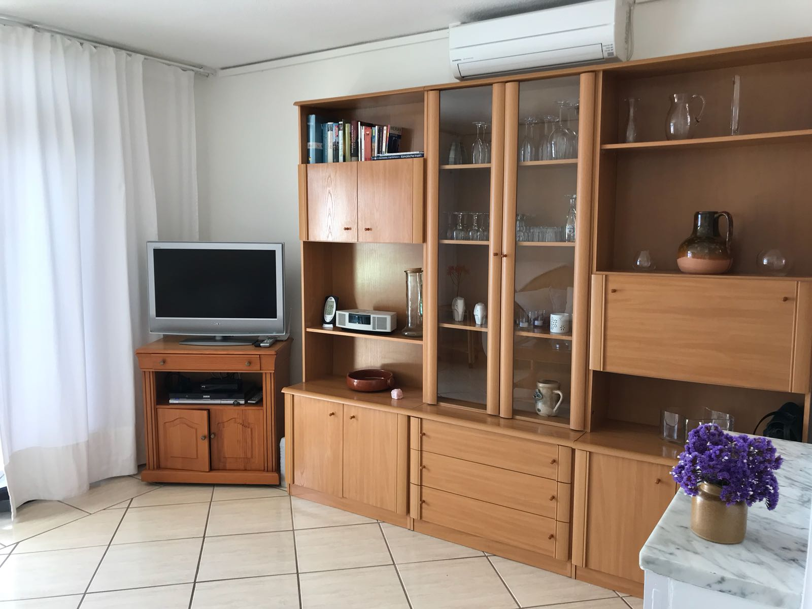 Colina Del Sol: Beautiful Studio apartment located in the ...
